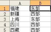 Excel的IF函数和OR函数