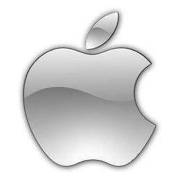 所谓的iOS清理后台