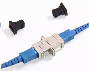 宽带光纤延长线的选购