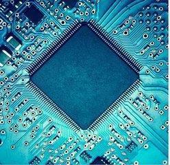 Intel第7代CPU平台与Win7激活