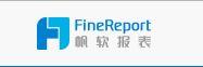 FineReport10.0工作目录设置的存放路径