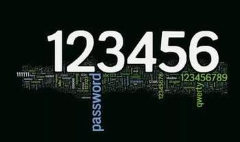 密码管理APP